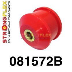 081572B: Predné rameno - predný silentblok