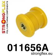 011656A: Predný silentblok spodnej časti uchytenia zadnej pružiny SPORT