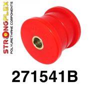 271541B: Predný Zadný diferenciál - silentblok uchytenia