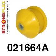 021664A: Zadný silentblok prednej spojovacej tyče SPORT