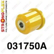 031750A: Diferenciál - predný silentblok E36 SPORT