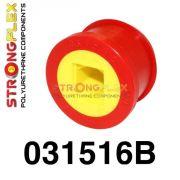 031516B: Predné rameno - 60mm silentblok