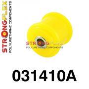031410A: Predný  rameno - predný  silentblok SPORT