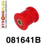 081641B: Silentblok predného spodného vonkajšieho ramena