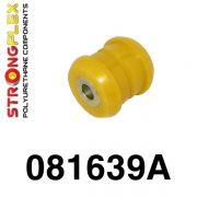 081639A: Predné horné rameno - oba silentbloky SPORT