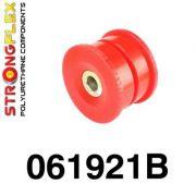 061921B: Silentblok motora Fiat Coupe Turbo R5 220KM