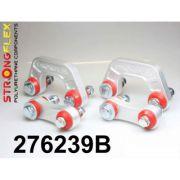 276239B: Tyčky stabilizátora - SADA