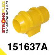 151637A: Vonkajší Predný stabilizátor - silentblok uchytenia SPORT