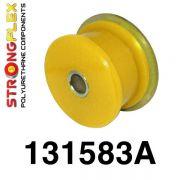 131583A: Silentblok prednej spojovacej tyče 57mm SPORT