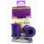 Predný stabilizátor - silentblok uchytenia 21.5mm